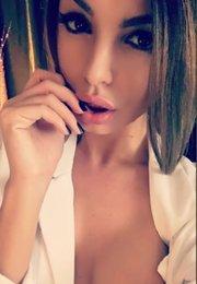 Maya_Di