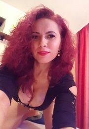 Hot_Nicky30