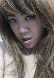 Mandy138