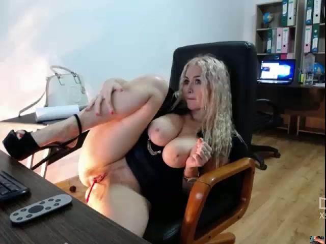 Cindy_desire